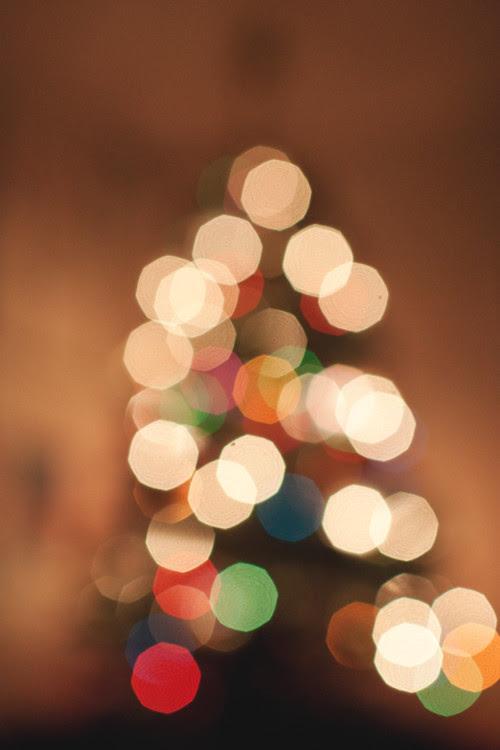 christmashouse18 copy
