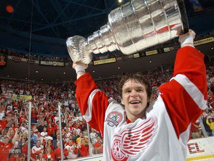 Robitaille Stanley Cup photo RobitailleStanleyCup.jpg