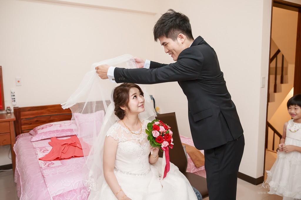 婚禮攝影推薦-78
