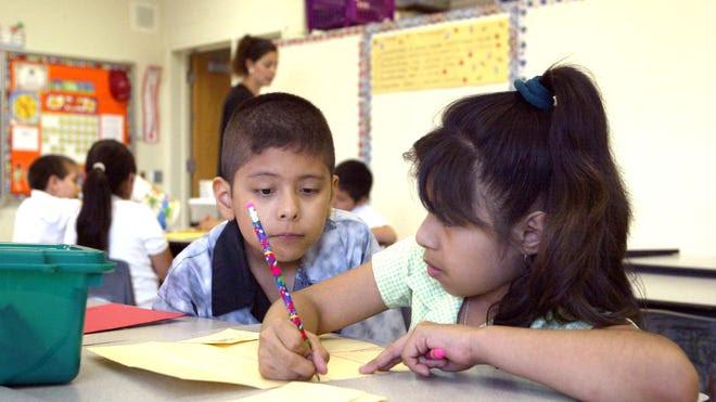 Bilingual Children.jpg