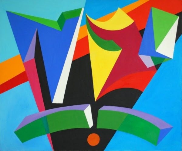aesthetic-geometric-abstract-art-paintings0381