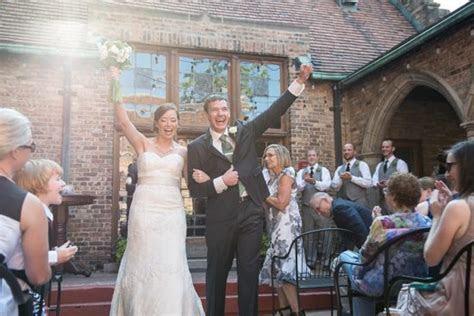 The Average Milwaukee Wedding Costs $30K