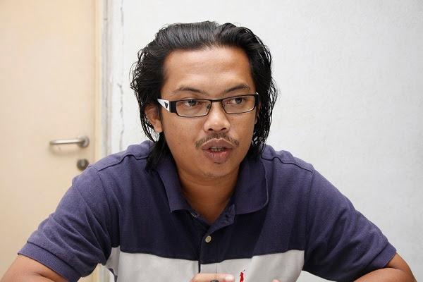 Saman AES: Najib kelirukan rakyat?