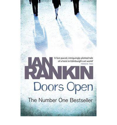 http://www.scotiana.com/wp-content/uploads/2010/04/Ian-Rankin-Doors-Open-Orion-paperback.jpg