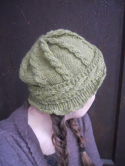 knitting 242