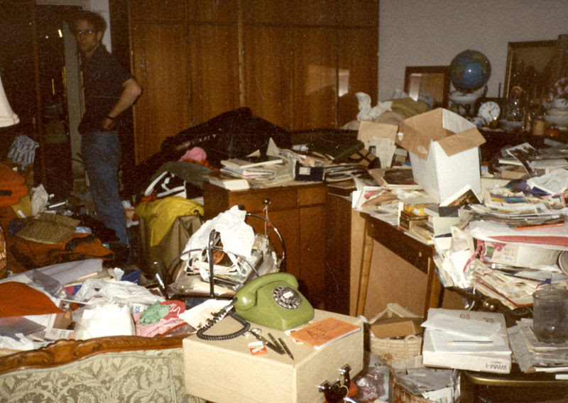 File:Messie mess 1.jpg