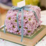 cutiuta-inflorita-aranjament-floral-de-crizanteme