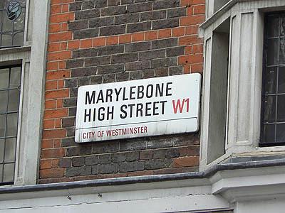MArylebone High Street.jpg