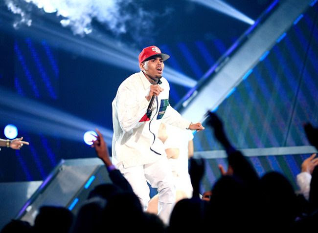 2015 BET Awards: Chris Brown photo chris-brown-beta.jpg