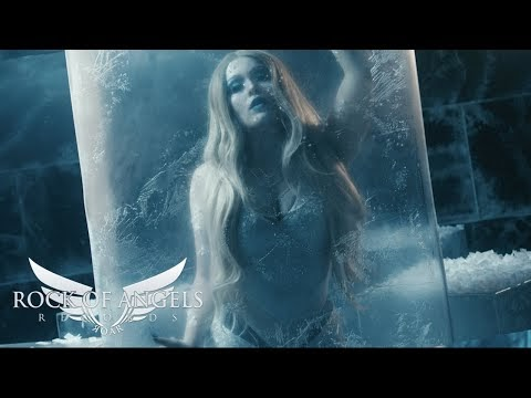 Crystallize Lyrics - Enemy Inside