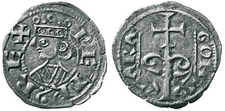 File:Dinero Pedro II de Aragon.jpg