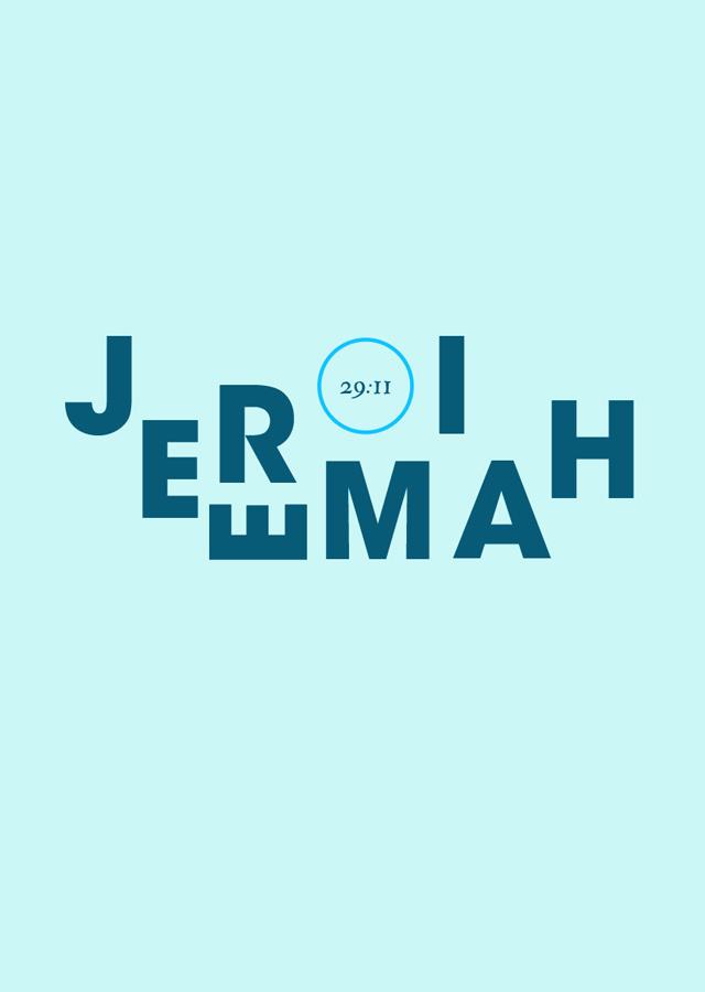 Iphone 11 Wallpaper Jeremiah 29 11 Wallpaper Iphone