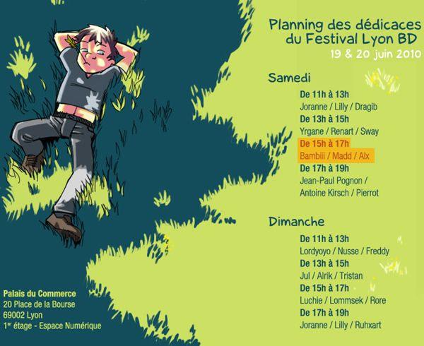 lyonBD-planning.jpg