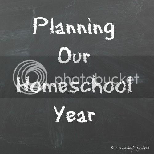 photo planning-homeschool-year_zps0d74105b.jpg