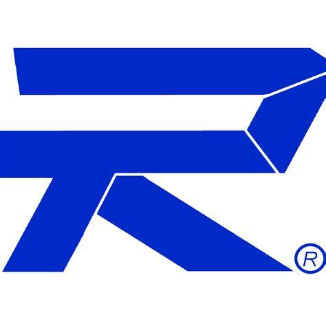 ryctro indonesia apparel jasa produksi pembuatan jersey