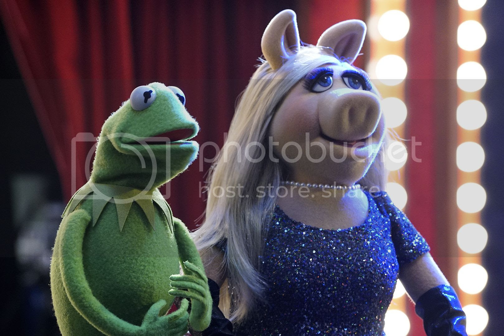 photo Muppets16Preview_zpsghd9cotc.jpg