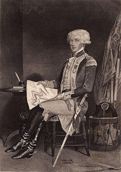 File:Lafayette, Marie Joseph Paul Yves Roch Gilbert Du Motier, marquis de.jpg