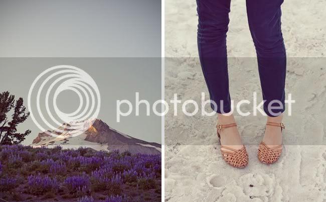 http://i892.photobucket.com/albums/ac125/lovemademedoit/USATrip_PartOne_010.jpg?t=1314401740