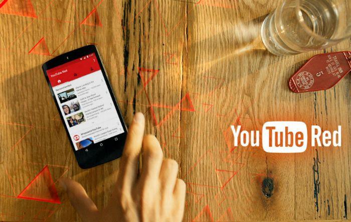 youtube-quer-exibir-filmes-e-series-em-sua-versao-paga