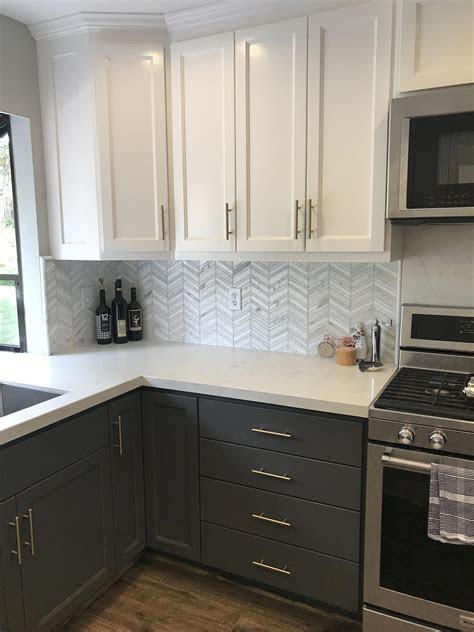 pin  kitchen backsplash ideas