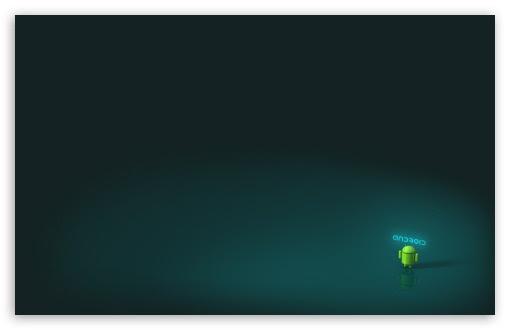 Download 6000 Wallpaper In Android Mobile  Terbaik