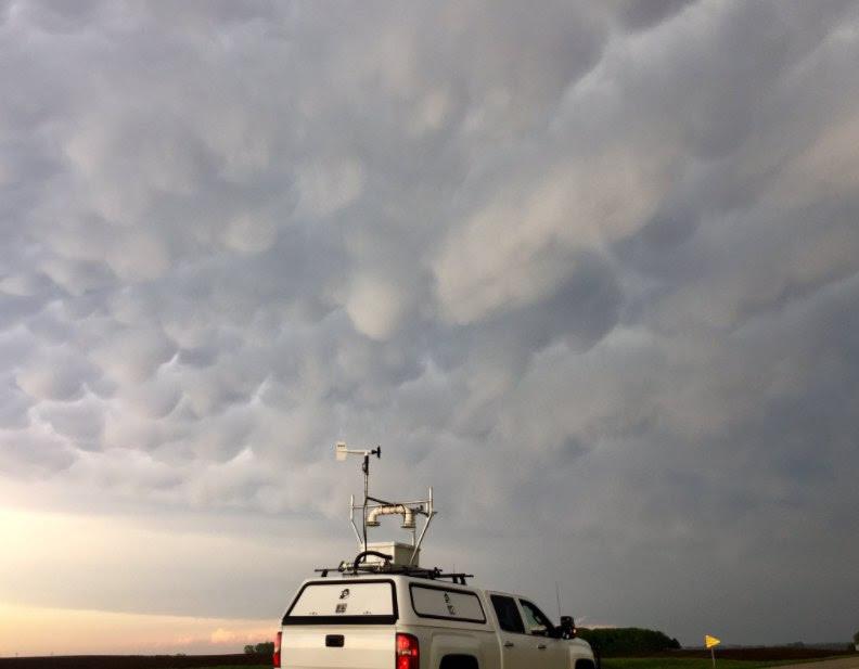 iowa storm, iowa dust storm, iowa extreme weather