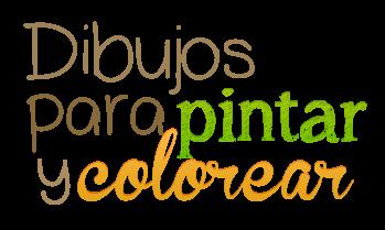 Dibujos De Blancanieves Para Colorear A Lapiz A Color