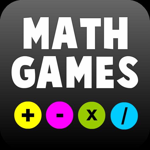 #MathGame Game Matematika : Review Sistem Persamaan Linear Dua Variabel (1)