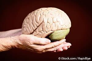 El Cannabis Podría Ayudar a Rejuvenecer un Cerebro Envejecido y Evitar la Demencia