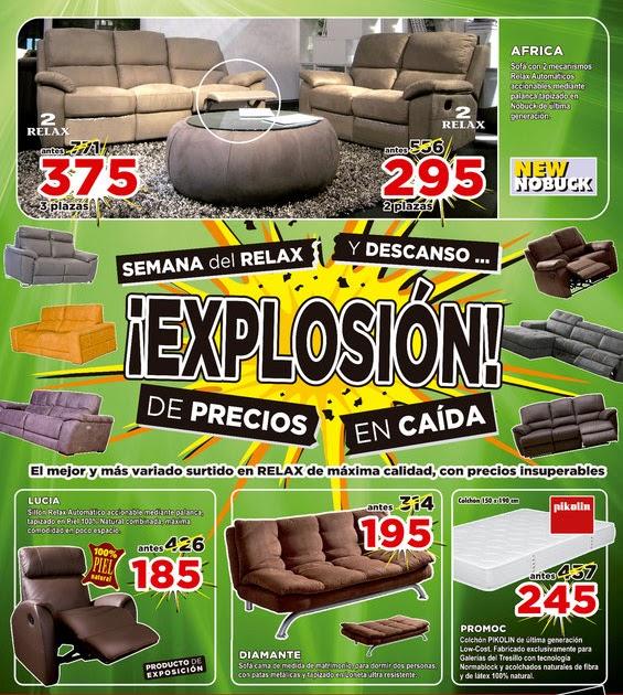 Comprar, Ofertas, platos de ducha, Muebles, Sofas, Spain: Muebles badalona mo...