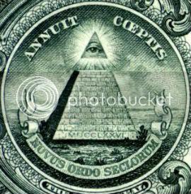 eye photo: eye eye_pyramid.jpg