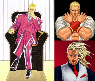 geese_howard_art_of_fighting_king_o