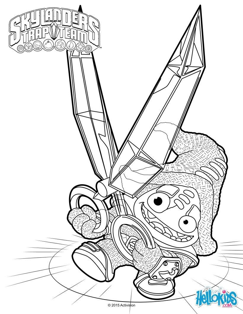 Dibujos Para Colorear Short Cut Eshellokidscom