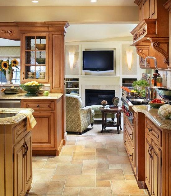 Kitchen Cabinets Newark Nj - Kitchen Cabinets