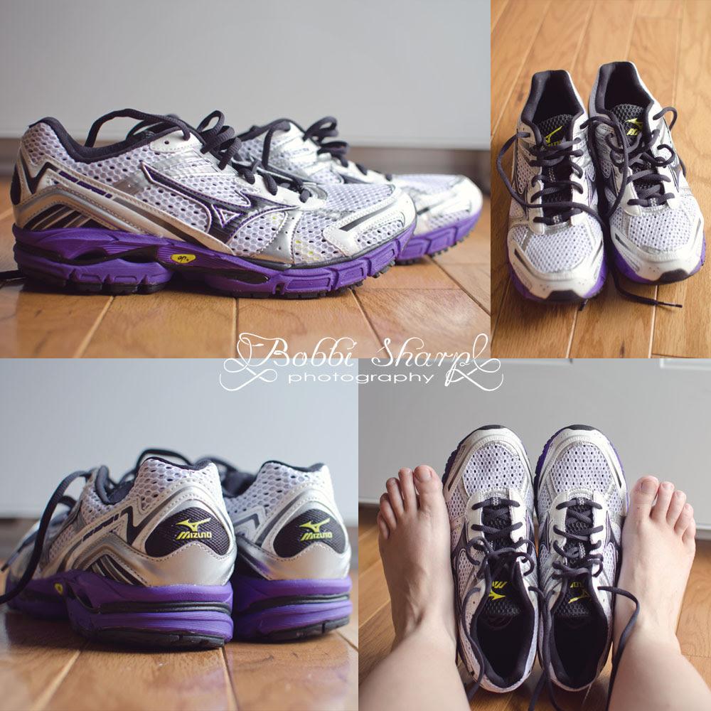 Web_Shoes