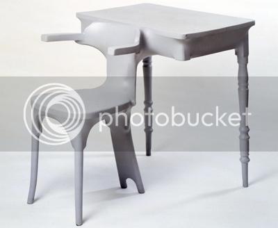 Kokoon Furniture 2