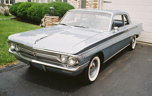 62olds82104 1