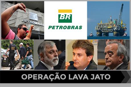 http://www.nosopinando.com.br/wp-content/uploads/2015/06/Lava-jato.jpeg