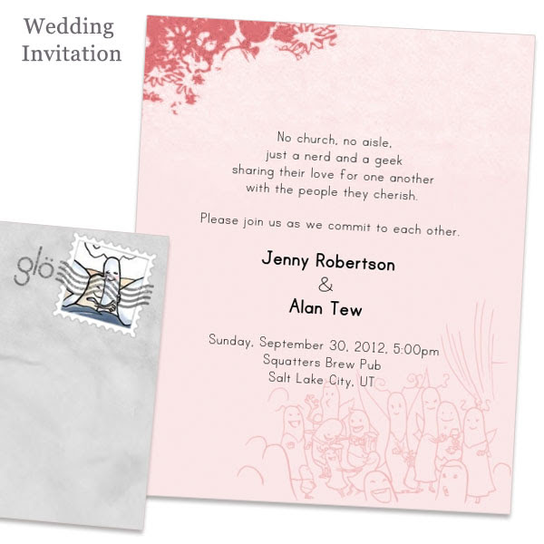 Wedding Invitation Wording Rsvp Online Wedding Invitation Wording