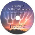 2012-11-28-cd
