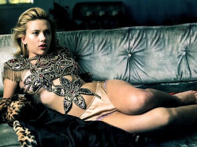 Scarlett-Johansson-new Collection (4)