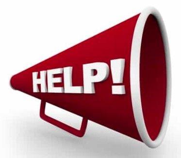 Hulp vanuit Haspengouw naar getroffen gebieden!