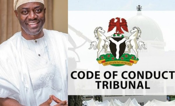 We're Yet To Verify Governor Makinde's N48Bn Assets – CCB