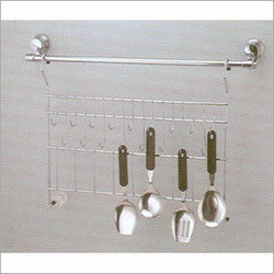 Supplier of Kitchen Accessories from Mumbai,Maharashtra,India,ID ...