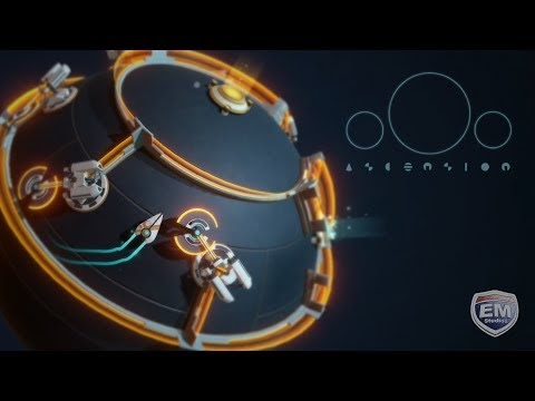 oOo: Ascension Review | Gameplay