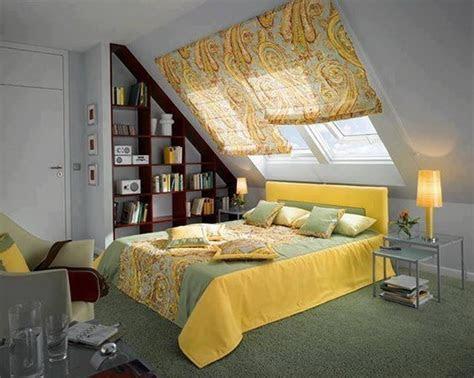 image grey  yellow bedroom decor ideasjpg