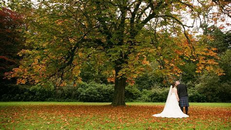 Wedding Packages & Offers   Norton House Hotel   Hand