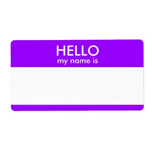 hello_my_name_is_custom_shipping_label r8433892fb171420a9a465a106b001cd9_v11mb_8byvr_512