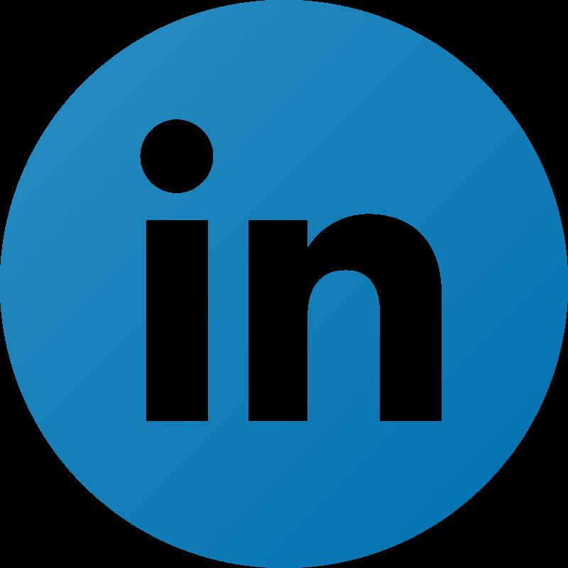 Ver el perfil de Mercè Soriano Pascual en LinkedIn