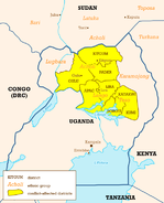 Ugandan districts affected by Lords Resistance Army.png